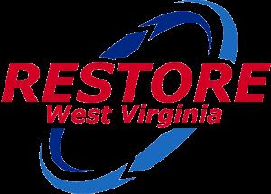 Restore West Virginia Logo